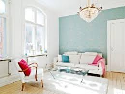 Vintage Apartment Decorating Ideas Apartment Inspiring One Room Apartment Interior Design Ideas With