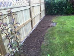 fencing fencing and sectional building manufacturers