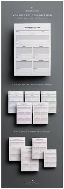 printable hourly planner 2016 65 best planner images on pinterest day planners organizers and