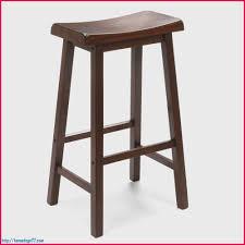 chaise alin a alin a tabouret de bar avec bar alinea best beautiful hauteur bar