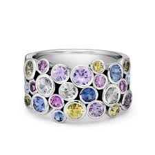 silver coloured rings images Rings cellini jewellers cambridge jpg