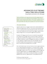 download exercise advanced accounting solutions docshare tips