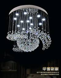 home depot chandelier light bulbs chandelier light replacements portfolio lighting parts lowes resin