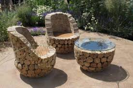 diy log ideas home design garden architecture magazine