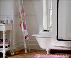 Bathroom Teen Bathroom Decorating Ideas Polka Dot Teen Teen Bathroom Design
