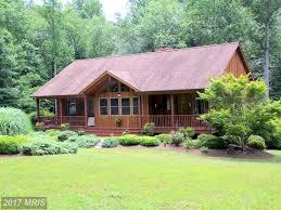 charlottesville va homes for sale montague miller u0026 co