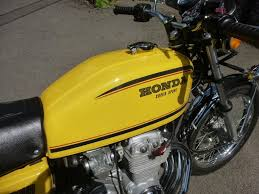 100 1981 honda cb400 service manual find owner u0026