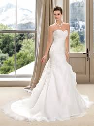 Wedding Dresses Cheap Conteporary Wedding Dresses For Cheap With Vin 12843 Johnprice Co