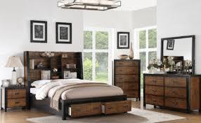 bookcase bedroom set nature bookcase bedroom set discount modern furniture