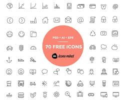 Resume Icons Free 430 Best Icons Images On Pinterest Icon Design Icon Set And