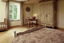 chambre hote belgique chambres d hôtes de charme en belgique dans une magnifique ferme à