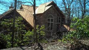 cliff ridge caesars head custom homes century properties