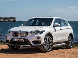 bmw car price in malaysia 2017 bmw x1 price reviews and ratings by car experts carlist my