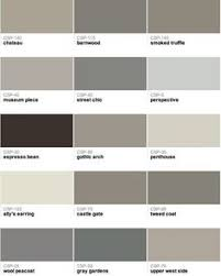 how to choose the perfect grey paint color claire brody grey