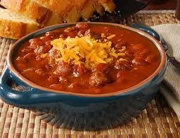 country crockpot chili country recipe book