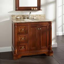 18 Inch Bathroom Vanity 18 Inch Bathroom Vanity Design Michalski Design
