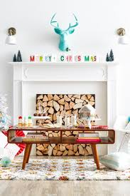 thanksgiving day party ideas 614 best holidays images on pinterest holiday ideas christmas