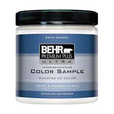 8 oz sample paint colors paint the home depot