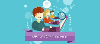 best essay writing service uk Best essay writing service uk reviews video  best  essay writing service uk Best essay writing service uk reviews video