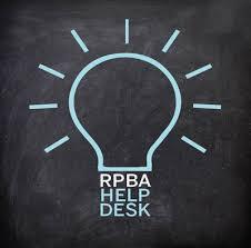 Small Business Help Desk Rpba Help Desk Meet The Lenders Small Business Loans Aug 30 2018