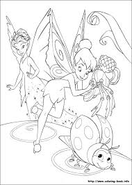 981 coloring pages images coloring books