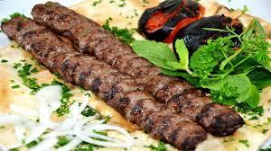 menu zeitoon grill