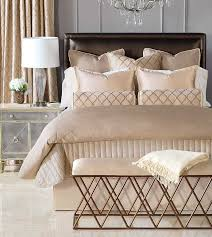 luxury bedding luxury bedding by eastern accents bardot collection