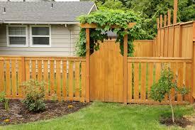 custom gates u0026 custom driveway gates rick u0027s custom fencing u0026 decking