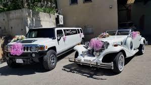 location de voiture pour mariage merveilleux location de voiture mariage marseille location