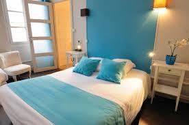 chambre d h e dijon hotel du palais