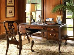 Masculine Home Office by Decorations Best 25 Masculine Home Decor Ideas On Pinterest