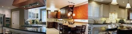 solid wood cabinets woodbridge nj solid wood cabinet company travelcopywriters club