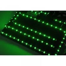 homcom 5050 rgb led mood lighting tv back light 16 colours