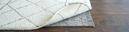 Used Area Rugs Carpet Pads Used Padding For Sale Thick Pad Area Rugs Stairs