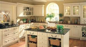 animate custom cabinets near me tags solid wood kitchen cabinets