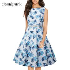 popular floral light dress buy cheap floral light dress lots from