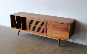 Mid Century Console Table Mid Century Modern Console Cabinet Farmhouses Mid Century Modern