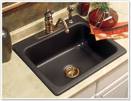 CorStone Model  Foster - Corstone kitchen sink