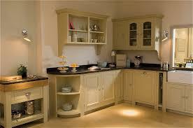 neptune kitchen furniture neptune chichester kitchen in limestone