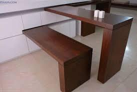 kitchen cabinet organizer fancy inspiration ideas 16 drawers