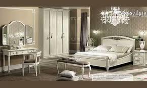 schlafzimmer aus italien schlafzimmer italien zeppy io