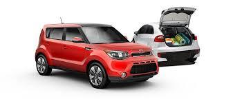 kia black friday deals kia of irvine new and used cars irvine california