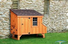 Chicken Coop Floor Options by Chicken Coops Chicken Coop Designs Horizon Structures