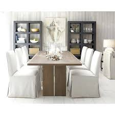 crate and barrel parsons dining table crate and barrel dining table crate and barrel basque dining table