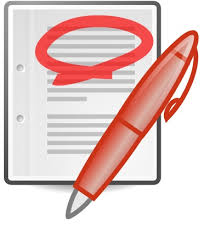 Resume Temporary Jobs by How Do You List A Temporary Job Position On Your Resume Wisestep