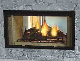 Superior Fireplace Manufacturer by Wood Burning Fireplaces Majestic Products