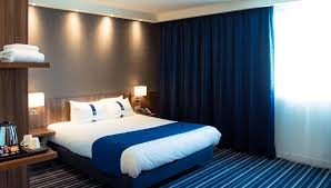 chambre dijon hotel inn express dijon