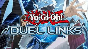 yu gi oh duel links hack free gems and coins working method