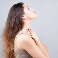 5 ways to treat the wrinkles on your neck anti aging skin care