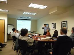 portland appraiser guest speaker u2013 a quality appraisal llc